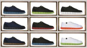 urshuz shoes