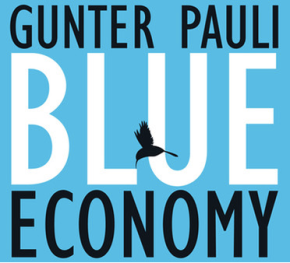 blue economy by gunter pauli