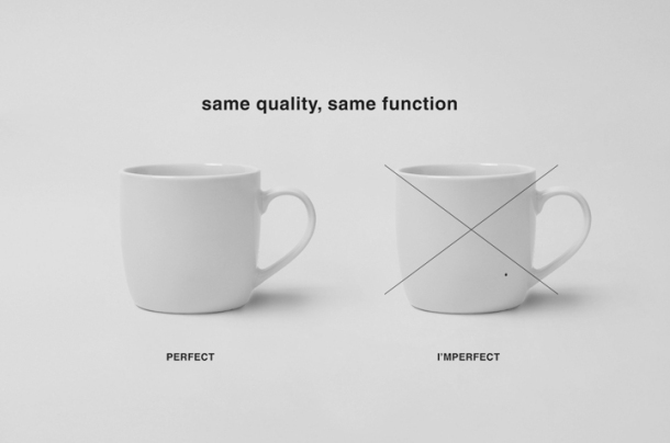 imperfect-mug i'mperfect 1