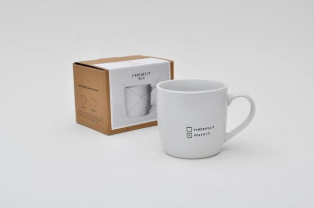 imperfect-mug i'mperfect 2