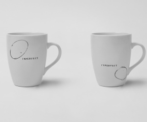 imperfect mugs