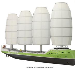 fairtransport shipping